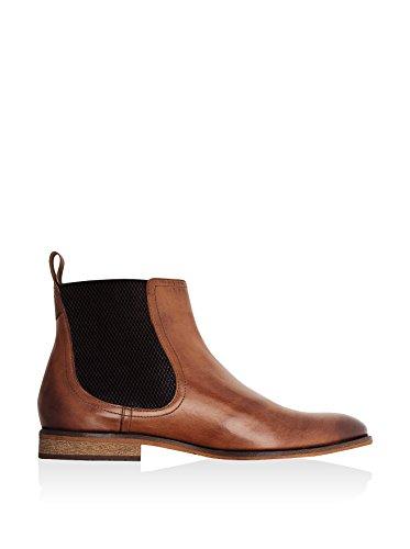 Goodwin Smith Men's Chelsea Boots Brown 8C2yE4xc