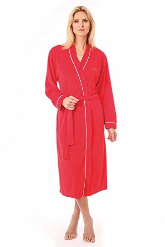 hajo - Pijama - para mujer Kirsche