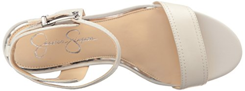 Pictures of Jessica Simpson Women's Cristabel Wedge Sandal US 2