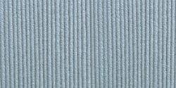Extra Soft Yarn (Martha Stewart Extra Soft Wool Blend Yarn, Winter)