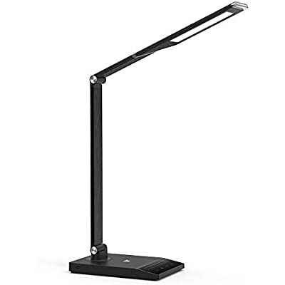 taotronics-tt-dl048-led-desk-lamp