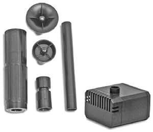 Beckett 7114610 nzk140 pump nozzle kit for Beckett tech support