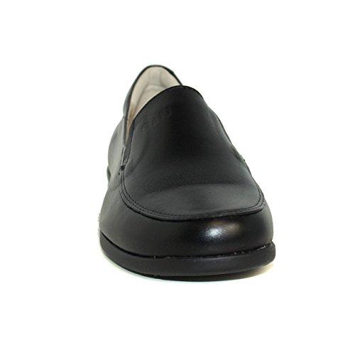 Mocasines de mujer - Pitillos modelo 2500 - Talla: 38