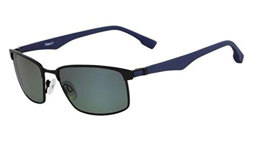 Sunglasses FLEXON SUN FS-5062P 001 - Flexon Sunglasses
