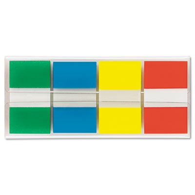 Bestselling Tape Flag Dispensers
