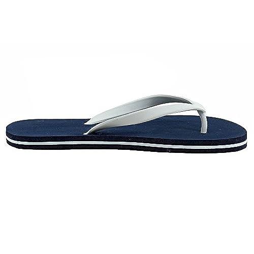 090622935e3a chic Lacoste Women s Ancelle Slide 116 2 Flip-Flop - appleshack.com.au