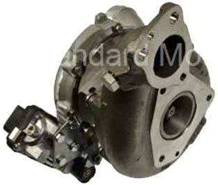 New Standard Motor Products SMP TBC602 Intermotor Turbocharger Diesel