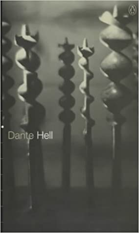 Divine Comedy: Hell v.1: Hell Vol 1 (Wonders of the World)