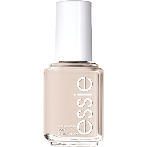 essie Spring 2018 Nail Polish Collection, Past-port To Sail Essie Sheer