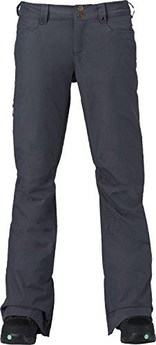 Burton Twc Sundown Snowboard Pants Womens Sz M