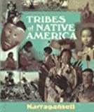 img - for Tribes of Native America - Narragansett book / textbook / text book
