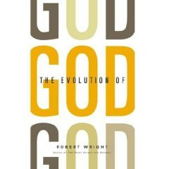 The Evolution of God Unabridged on 15 CD's in Box pdf epub