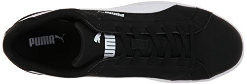 Puma smash buck icona atletico della scarpa da tennis