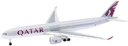 /900/1: 600 A350/ Aereo Schuco 403551665/ /Qatar Airways