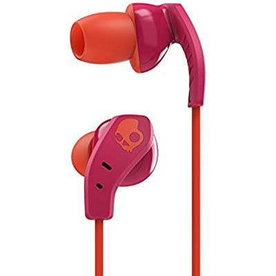 skullcandy-s2cdhy-519-women-s-method