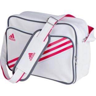Buy red adidas messenger bag   OFF72% Discounted 582af6b335