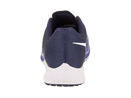 Elite Uomo Multicolore 9 Scarpe Nike Royal White Hyper Air Running 406 ne Zoom 0YEwqBq1