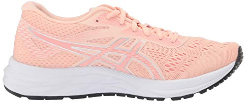 ASICS Women's Gel-Excite 6 Running Shoes 6