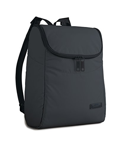 pacsafe-luggage-citysafe-350-gii-backpack-midnight-blue