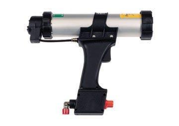 PC Cox Airflow 2Cartridge pistolet à cartouche 310ml
