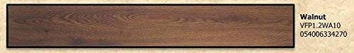 Elegant Furnishings - Peel 'N' Stick Vinyl Planks (10 Pack) - 6