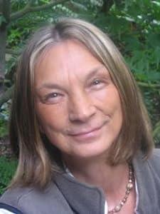 Shoshana Alexander
