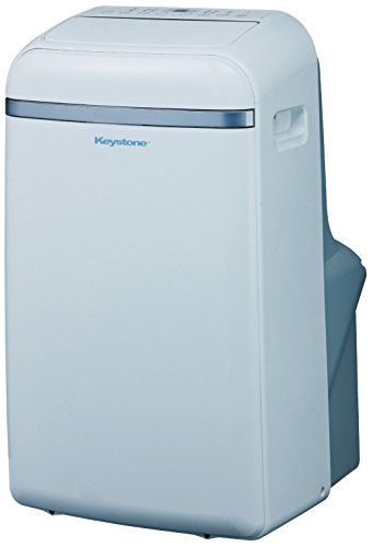 Keystone Portable Air Conditioner - Cooler - 12000 BTU/h Coo