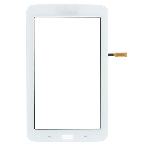 igitizer Lens for Samsung Galaxy Tab 3 Lite T113 7.0