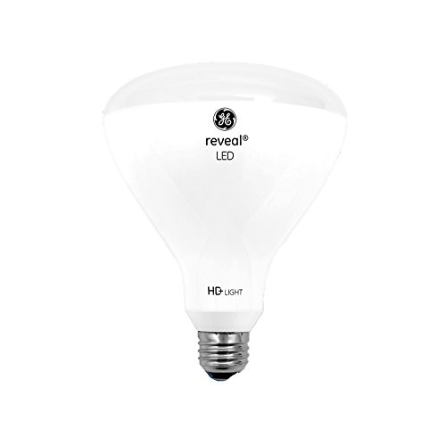 900 lumen light bulb - 1