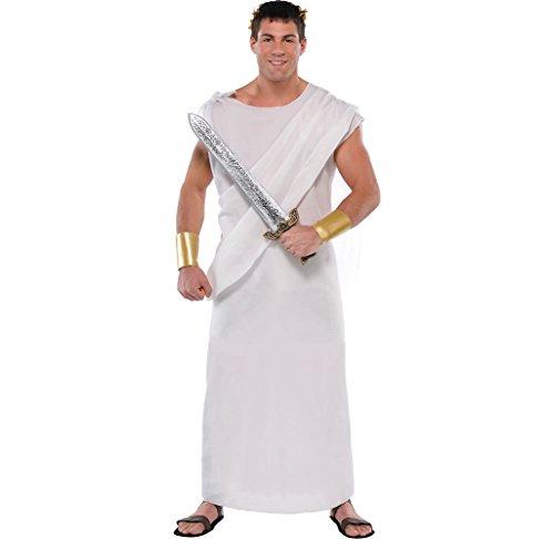 Amscan Adult Toga Costume