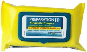 preparation-h-medicated-wipes-48-ea-pack-of-6