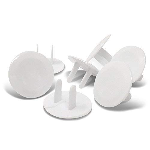 Electrical Outlet Safety Plugs Caps Baby electric cover
