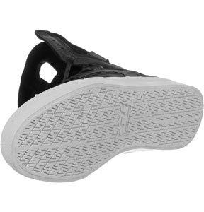 Supra Skytop Ii Hf Skateboard Muska Suede Schoenen Hoge Top Heren Sneaker Schoen