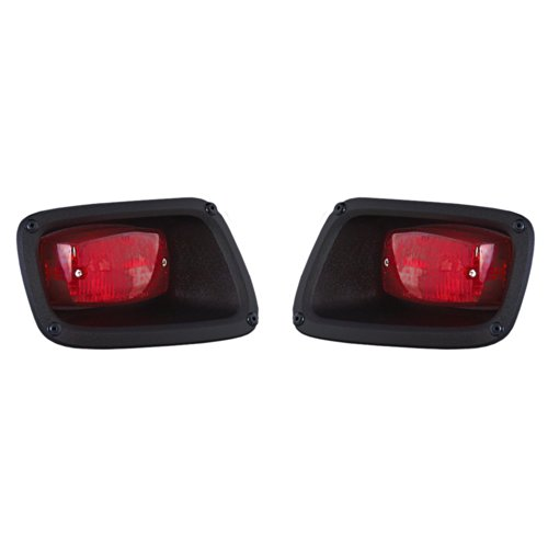 ezgo-golf-cart-610417-led-tail-light-and-gasket