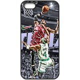 DIY Lebron James NBA Cavaliers cool Cust - Custom Nba Iphone Shopping Results