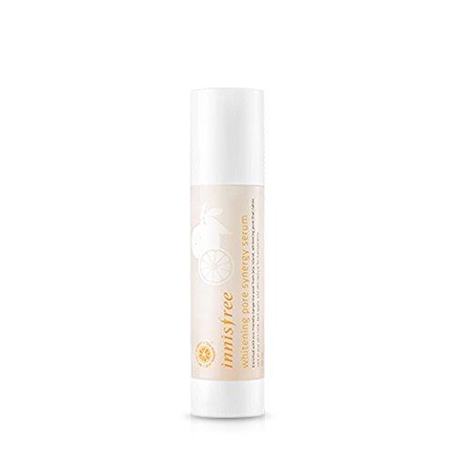 Innisfree-Whitening-Pore-Synergy-Serum-50ml