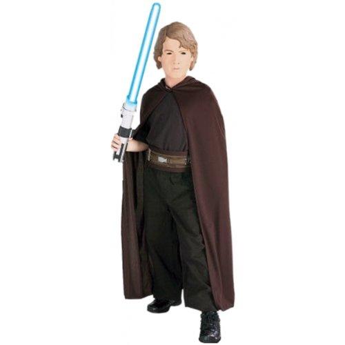 Anakin Skywalker Child Costume - One Size -