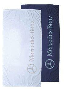 Genuine mercedes benz mhs 165 nv m b coastal for Mercedes benz genuine polar white touch up paint code 149