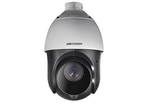 caméra PTZ de Hikvision DS-2DE4220IW-DE