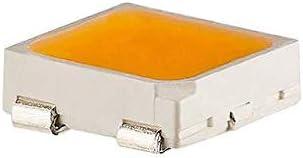MLEGRN-A1-0000-000001 Cree Inc MLEGRN-A1-0000-000001 Optoelectronics Pack of 100