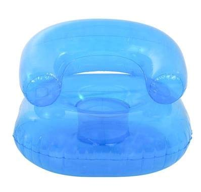 Rhode Island Novelty 36 Inch Inflatable Blow up Chair | One Per Order