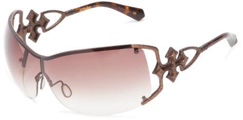 Affliction Sunglasses Bianca - Affliction Sunglasses