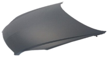 OE Replacement Chevrolet Impala/Chevrolet Monte Carlo Hood Panel Assembly (Partslink Number GM1230342)