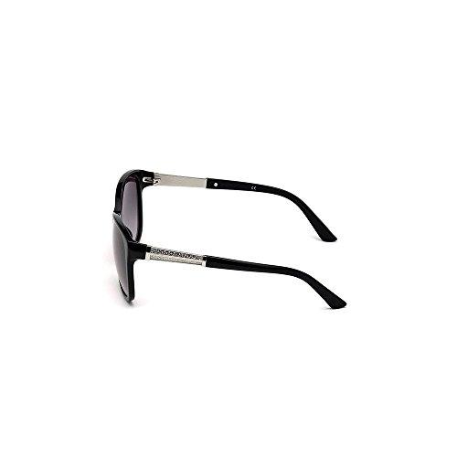 Sol para piloto reflexivas Gafas Aire Gafas Volar la de de al Gafas de polarizadas de Gafas de Espejo de Gafas Libre polarizadas de Color Que película Sol Sol polarizada Black de viajan Sol Deportes Rana wBqw8