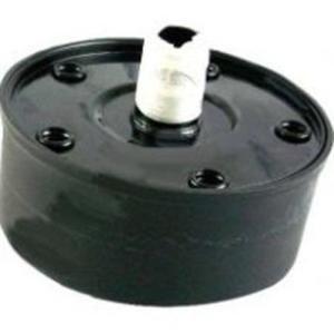ingersoll rand compressor parts - 4