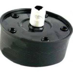 Air Compressor Inlet Filter (Ingersoll Rand Compressor Parts)