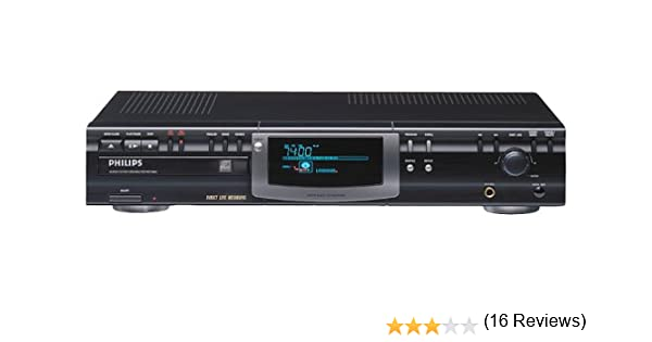 dual electronics cd770 owners manual criseben rh criseben weebly com