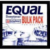 equal-bulk-pack-for-recipes-6-lb-institutional-case
