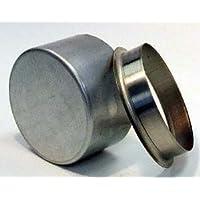 SKF 30087 LDS /& Small Bore Seal 3 Shaft Diameter R Lip Code 0.438 Width Inch 4.5 Bore Diameter CRWH1 Style