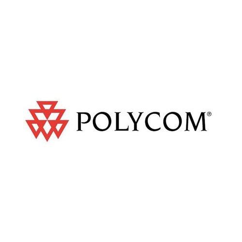 Polycom 2215-21903-001 Vtx/VSX Integration Kit Cables for VSX 7000/8000 & Vtx ()